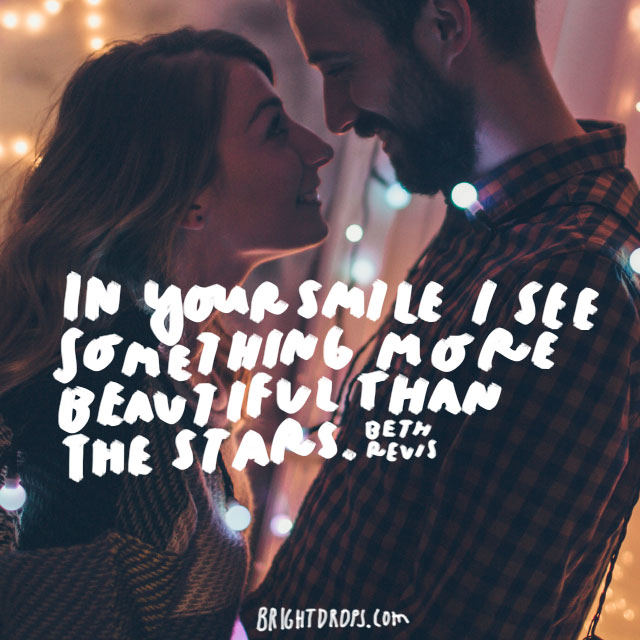 short love quotes for him 33
