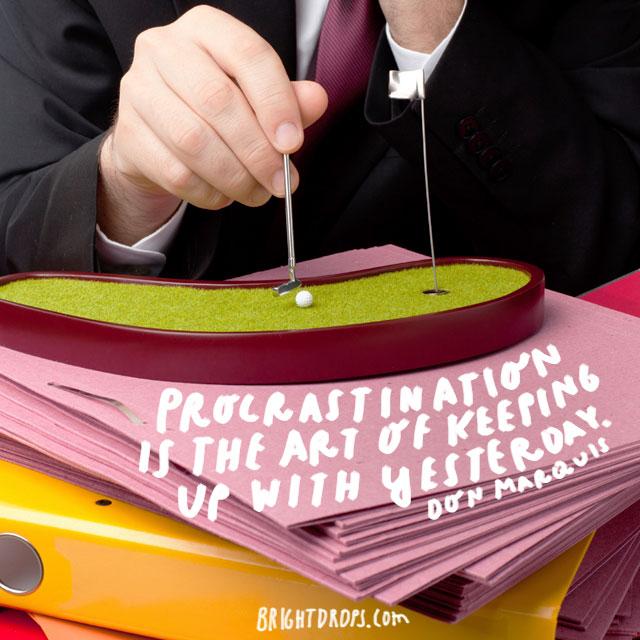 don-marquis-procrastination.jpg
