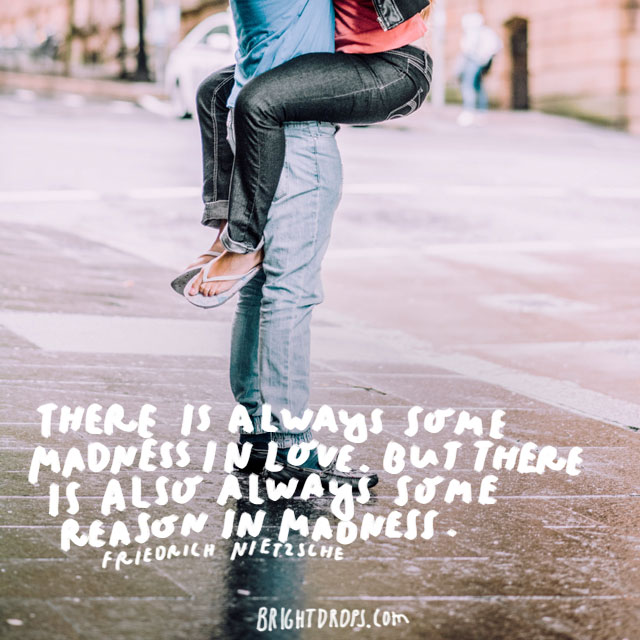 short love quotes for him 45