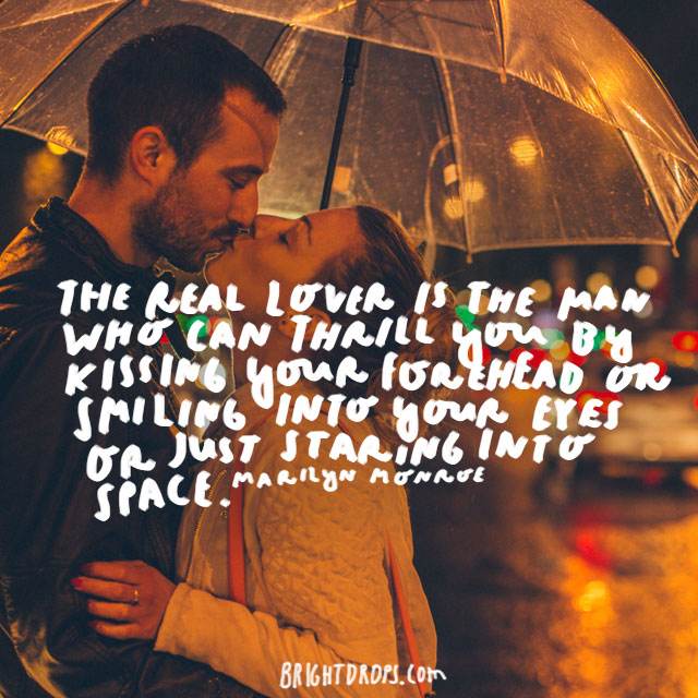 short love quotes for him 36