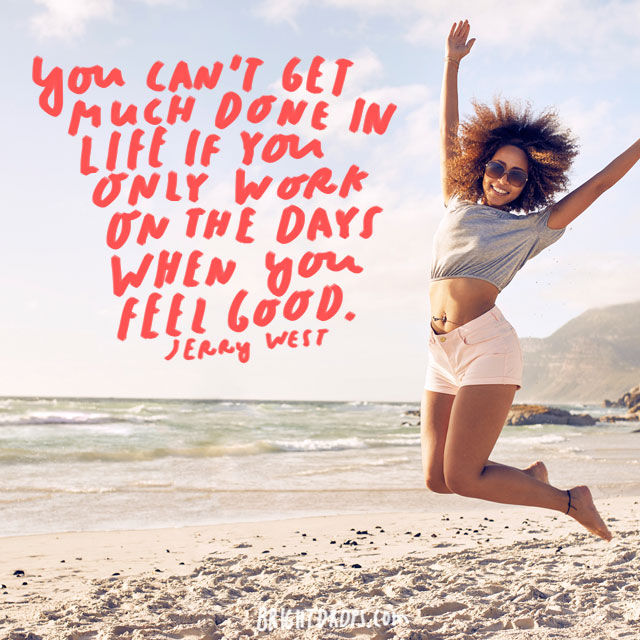 42 Motivational Quotes to Help You Get in Shape and Lose ...