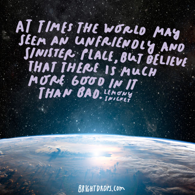 Image result for uncertain times quotes