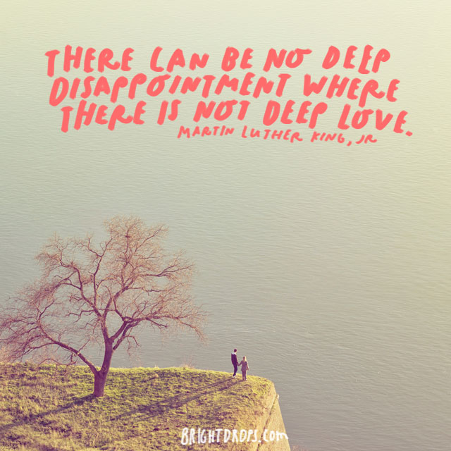 29 Deep And Meaningful Quotes On Life Bright Drops