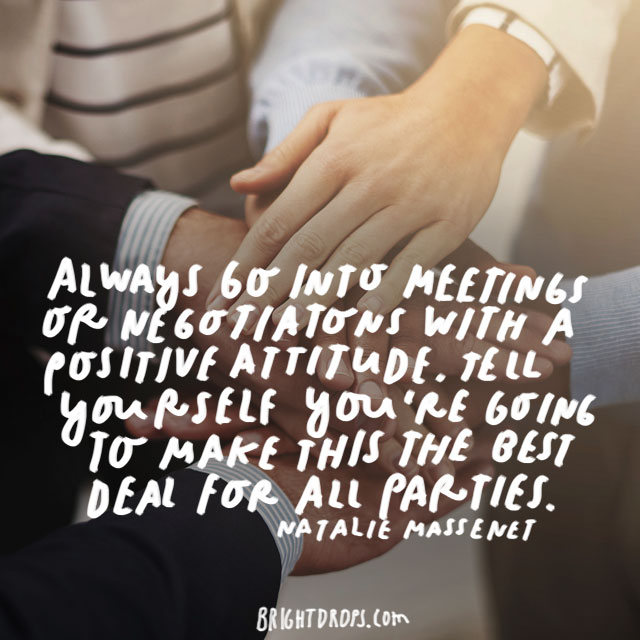 Always Keep Positive Attitude Quotes: 52 Quotes On Why It Is Important To Stay Positive