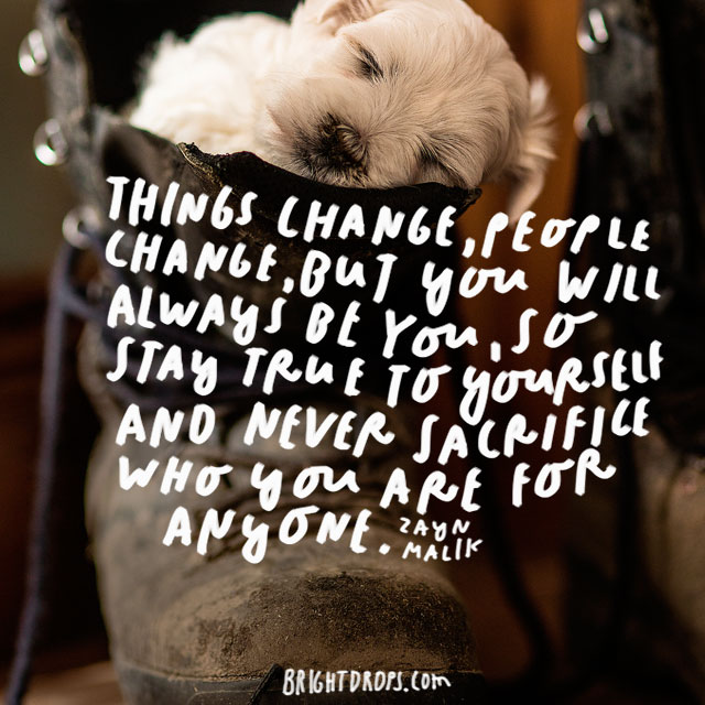 zayn-malik-things-change.jpg