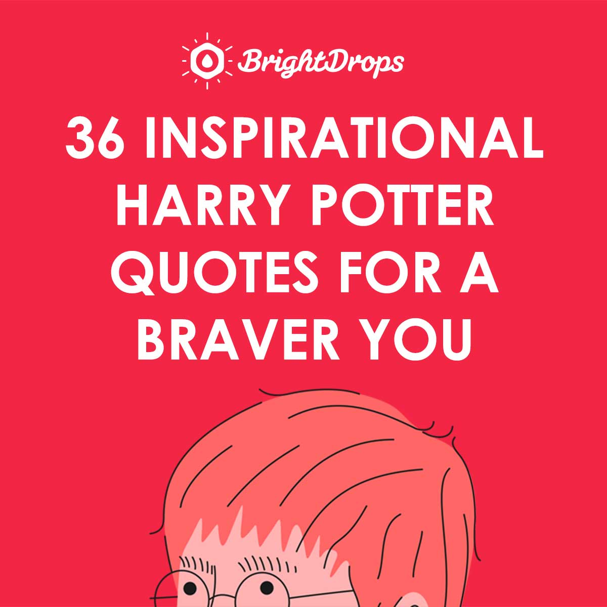 Short Harry Potter Quotes 36 Inspirational Harry Potter Quotes for a Braver You Short Harry Potter Quotes