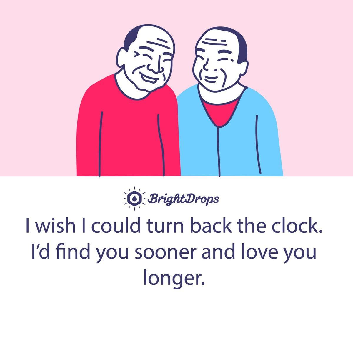 45 Cute And Heartwarming Love Quotes For Him And Her Bright Drops