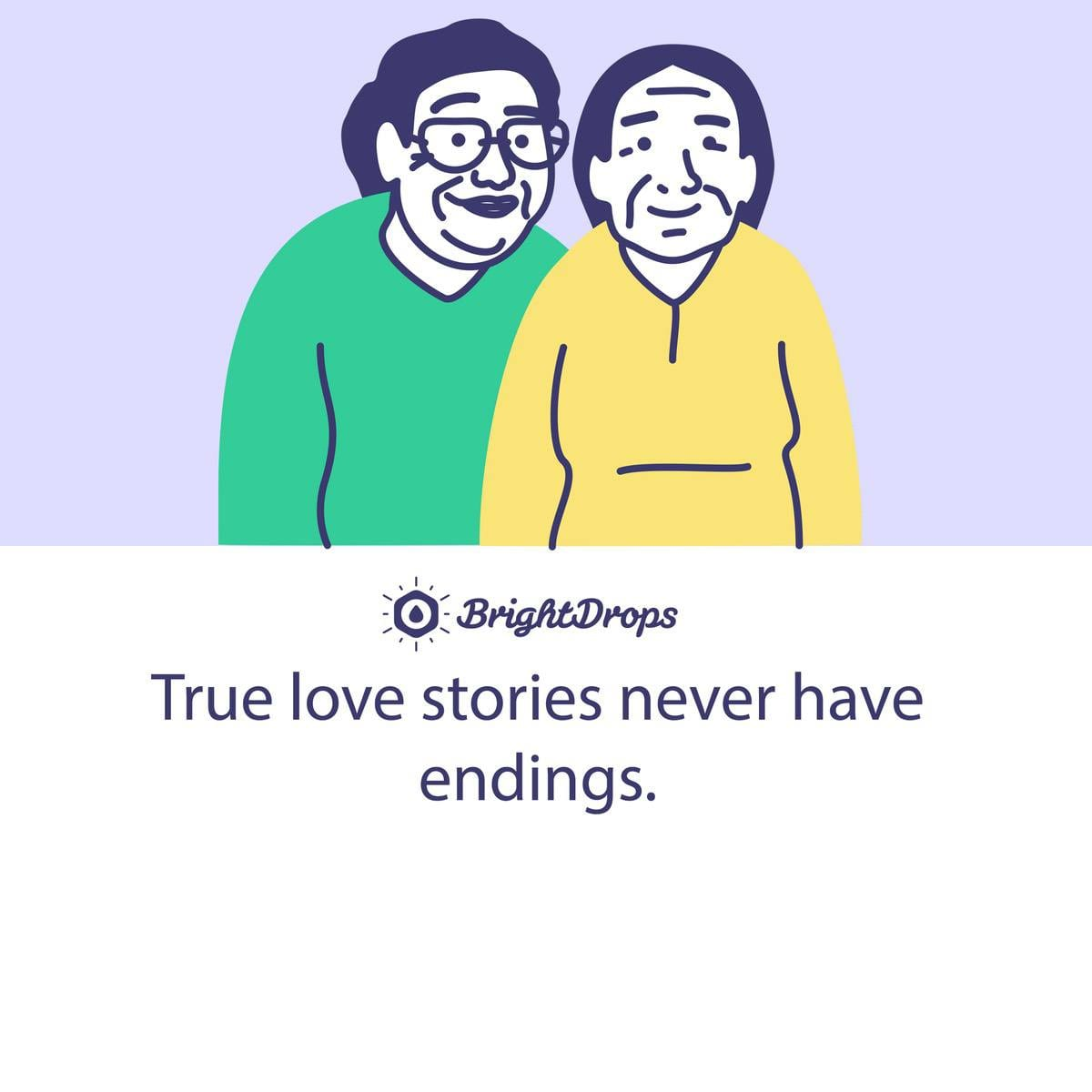 45 Cute and Heartwarming Love Quotes for Him and Her ...
