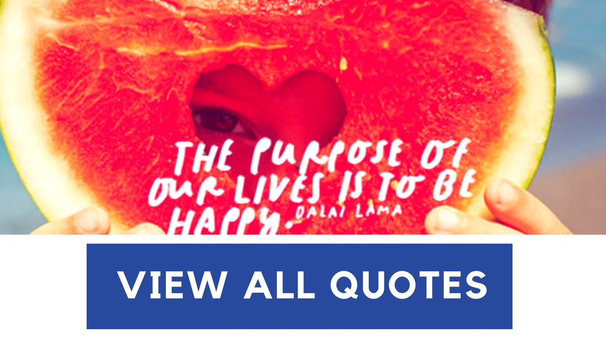 26 Beautiful Dalai Lama Quotes on Everything - Bright Drops