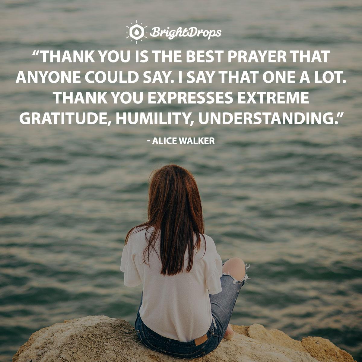 004-gratitude-quotes.jpg
