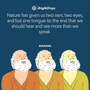 Socratesquotes